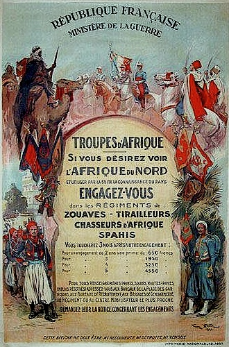 Affiche_troupes_coloniales_copy