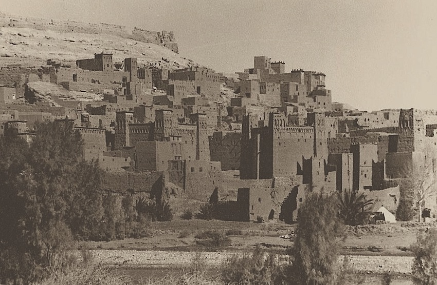 At_ben_Haddou_10