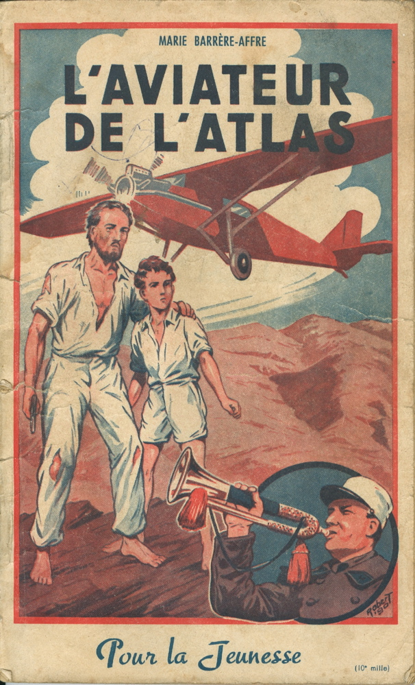 Aviateur_Atlas