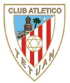 Club_Atletico-Tetuan