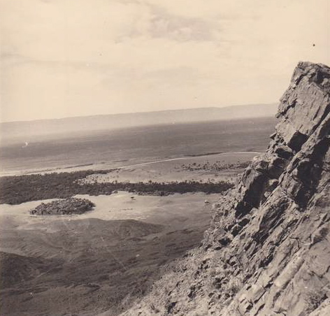 Jebel_Zagora_1955_Photo_Cl._Vareilles_1