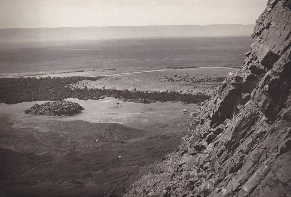Jebel_Zagora_1955_Photo_Cl._Vareilles_2