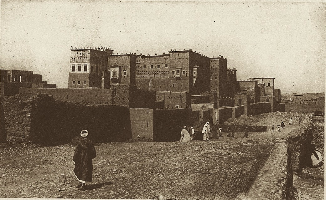Les_Editions_dArt_Felix_-_Marrakech_54