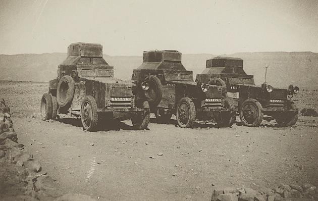Ouarzazate_1931_AMC_de_scurit_copy