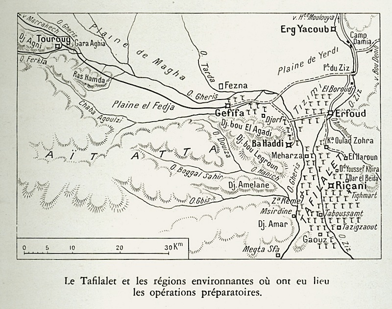 Plan_local_ziz_janvier_1932
