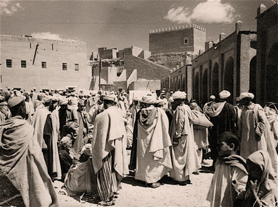 Tinerhir_souk_photo_Bernard